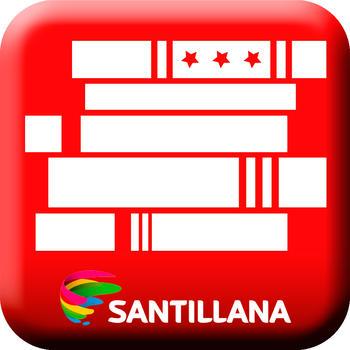 Libromedia SBOOK 教育 App LOGO-硬是要APP