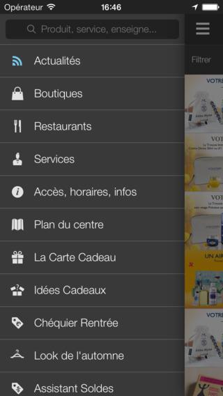 玩免費生活APP|下載Le Carrousel du Louvre app不用錢|硬是要APP