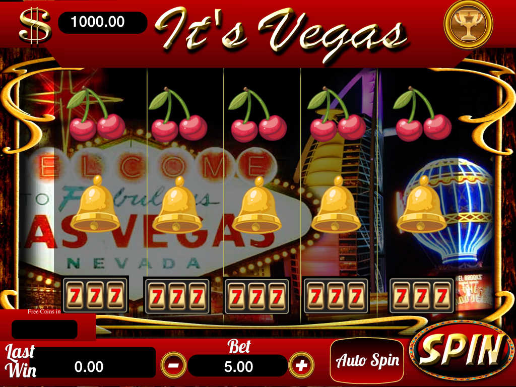 jackpot slots game online wheel book