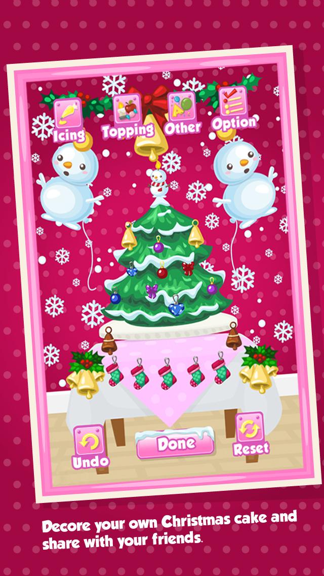 I Love Cake Design Puntate Download : Love Cake Maker - Kids Cooking & Event Decorating Game ...