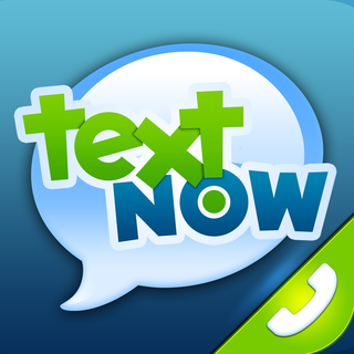 Free text calls free texting picture messaging phone calling