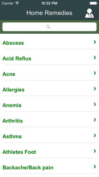 Home Remedies Plus