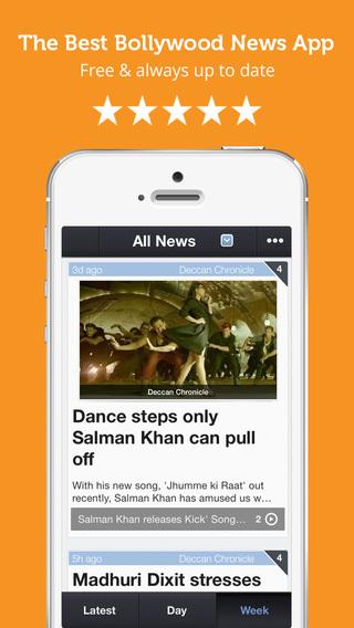 Bollywood News - Movie Reviews Trailers Gossip
