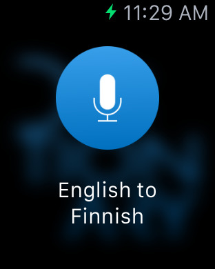 Finnish English Dictionary & Translator iPhone Screenshot 6