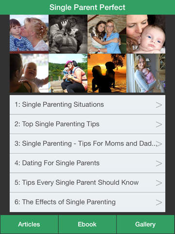 dating for parents app Reviews of the top 10 single parent dating websites of 2018 welcome to our reviews of the best single parent dating websites of 2018 (also known as single mothers dating.