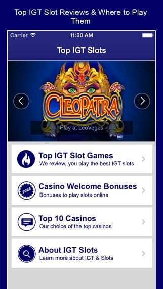 Бездепы казино 2 16, бездепозитные бонусы казино 2 16
