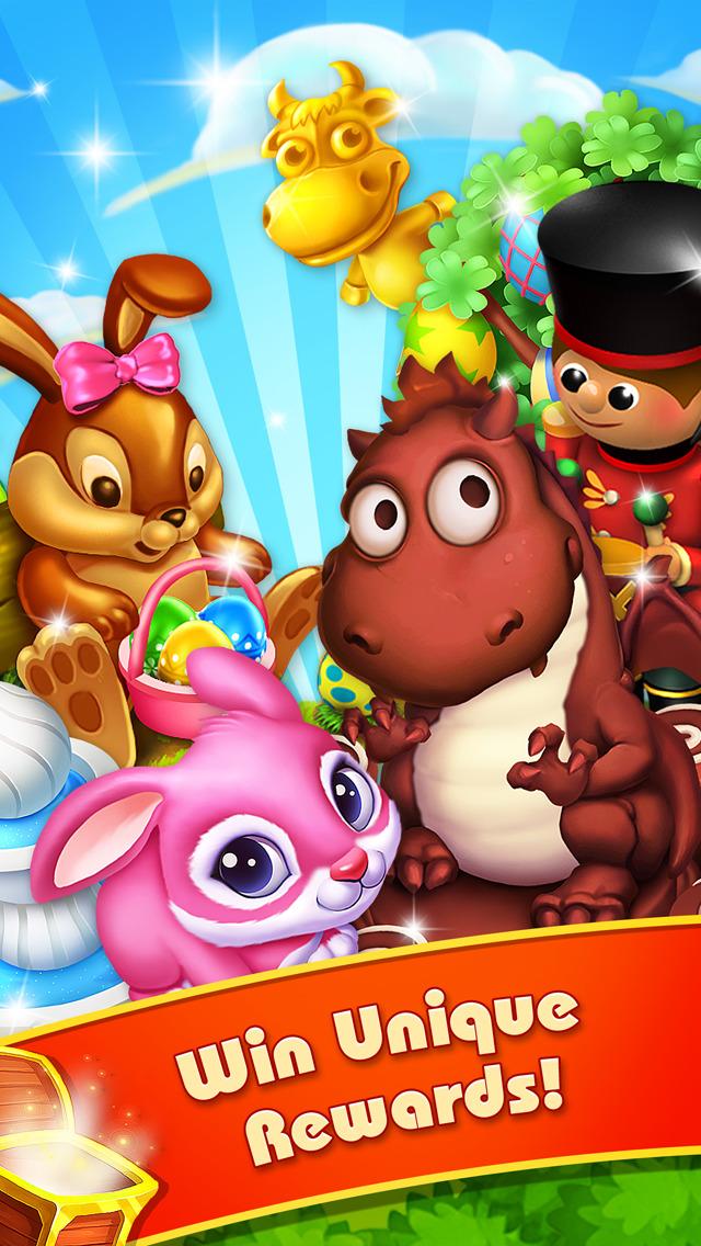 Family Farm Seaside – Play Free Farming App & Harvest Game Online