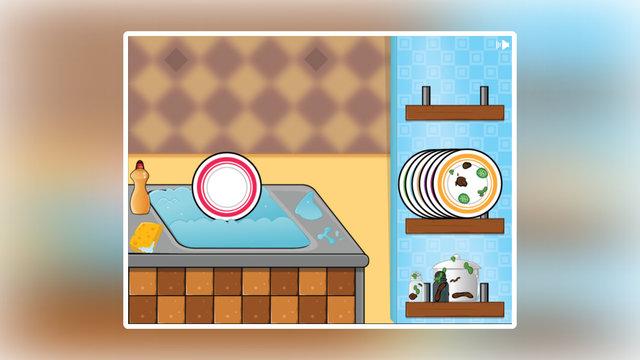 picasa web albums » Picasa Geeks-飛搜App|燦坤快3分享免費APP試玩