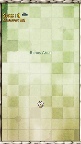 阿曼尼戰鬥熊 - 遊戲 - 魔獸世界