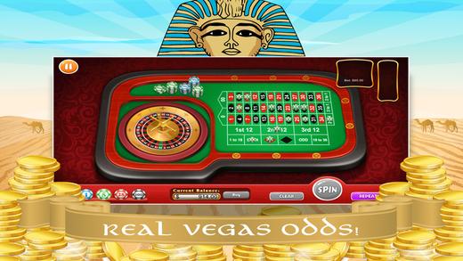 casino online betting spielen online gratis