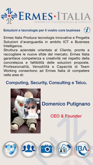 D.Putignano