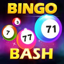 Bingo Bash HD - Free Bingo Casino - iOS Store App Ranking and App Store Stats