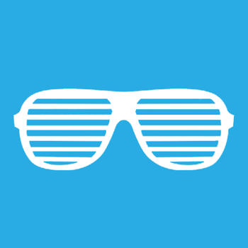 حدس هنرمندان 遊戲 App LOGO-硬是要APP