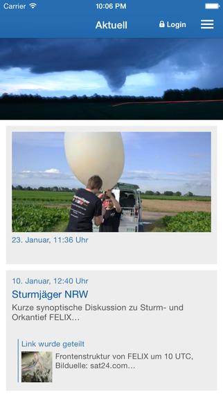 Sturmjäger NRW