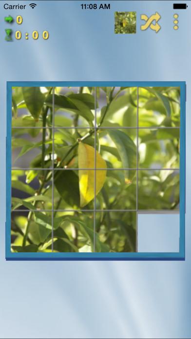 Steel Fifteen iPhone Screenshot 4
