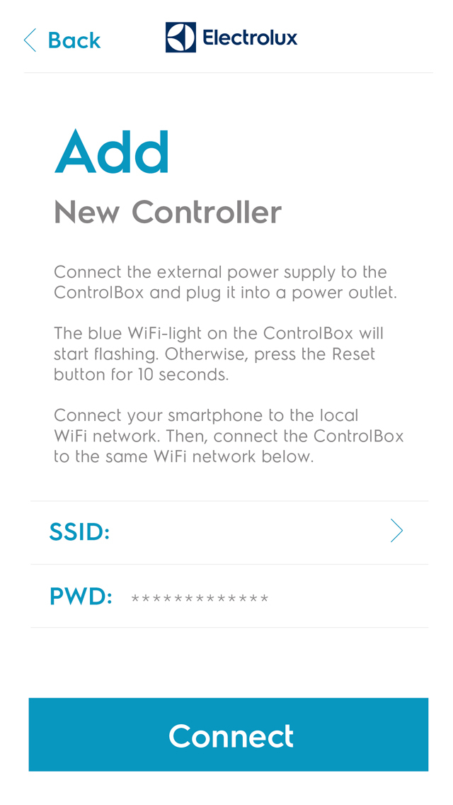 how to set up ipad air without wifi or itunes