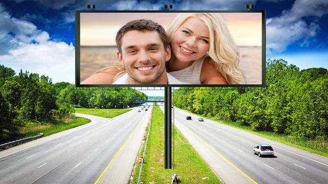 玩免費攝影APP|下載Hoarding Frames 2 Premium app不用錢|硬是要APP