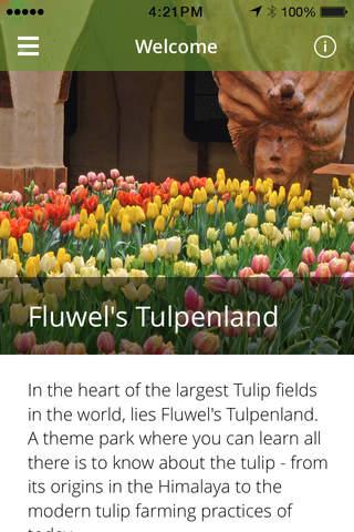 Tulpenland screenshot 2