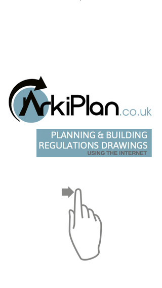 ArkiPlan.co.uk