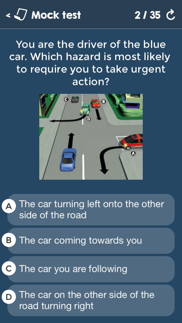 About Nz Road Code Test Questions Preparation For Your Learner