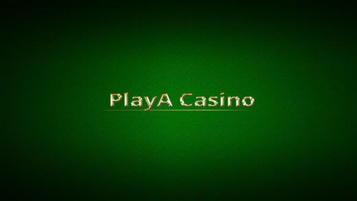 PlayA - Game Bài Online