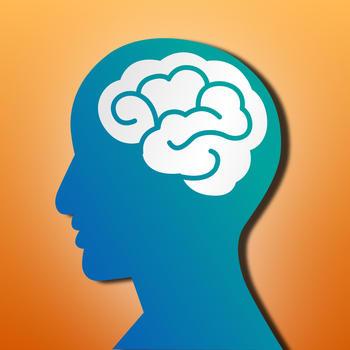 Brain Exercise LOGO-APP點子