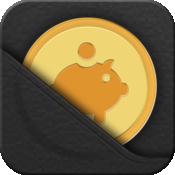 Монеты России : aguru.pro (ex The Last Coin)