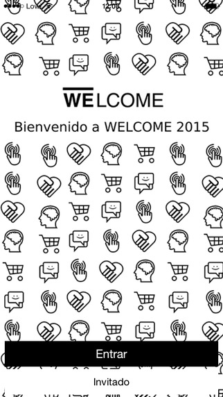 WELCOME 2015 the travel professional no-conference