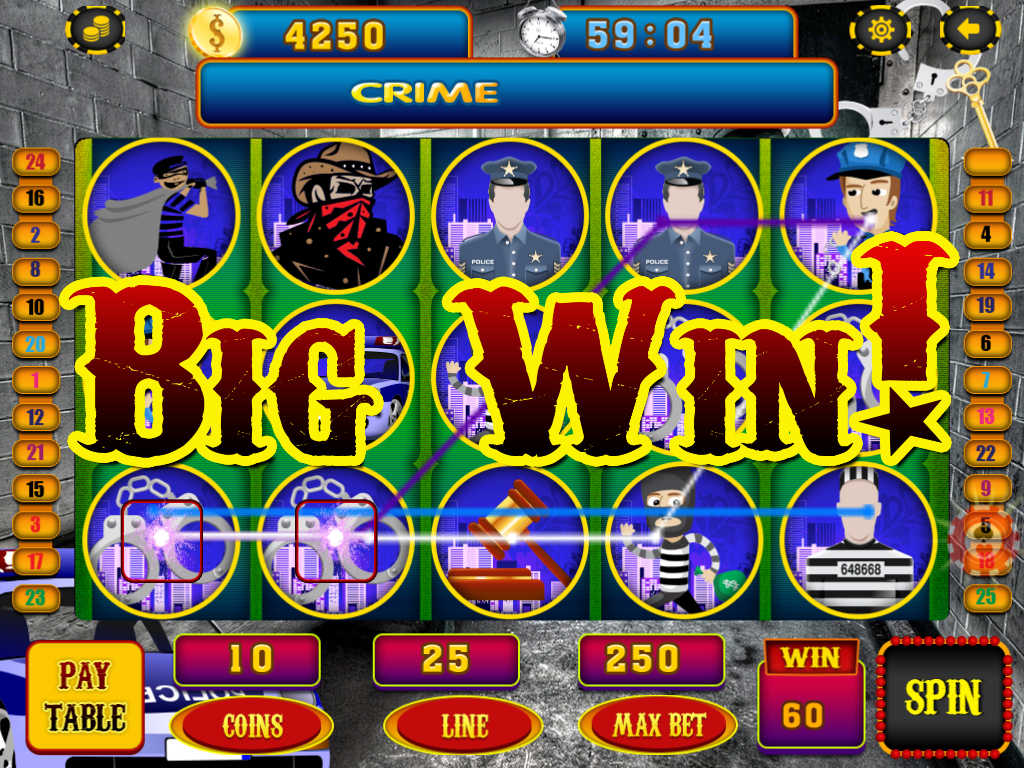 Free blackjack no download