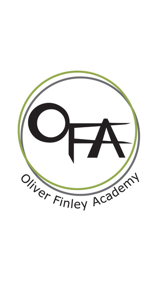 Oliver Finley Academy Student