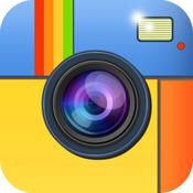 InstLiked - Get 1000's of Instagram Likes & like4like plus follow4follow