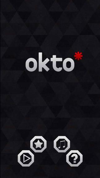 Okto Adventure