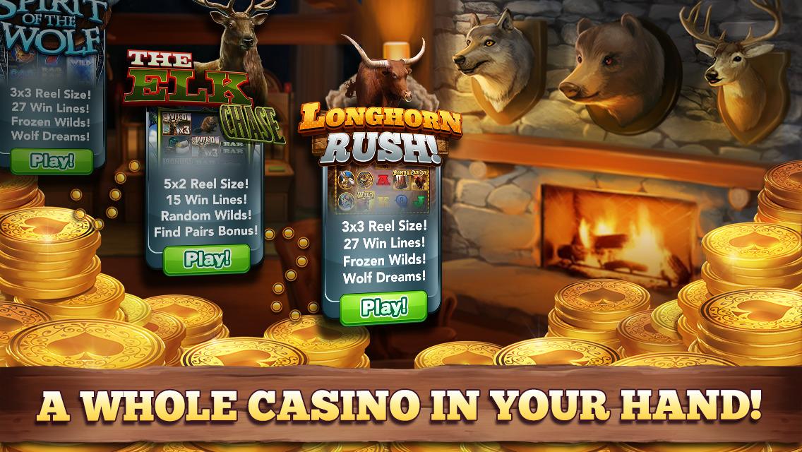 online casino usa wild west spiele