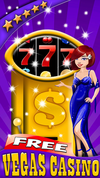 Cherry Slots Lucky Casino - Royale Rich Caesars Tower In Gs-n Casino Free Game