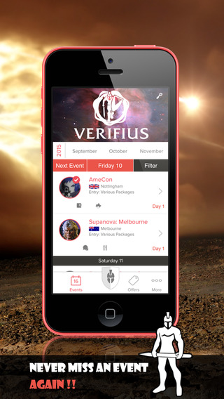 Verifius