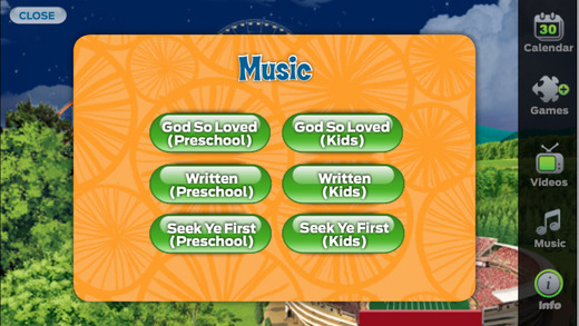 gospel project app The gospel project unit one review the gospel project is a curriculum produced by lifeway that can be fully integrated from a children's ministry on up to the multiple mediums: one can purchase a print copy, digital copy, or download the student app for the iphone or the adult app for.