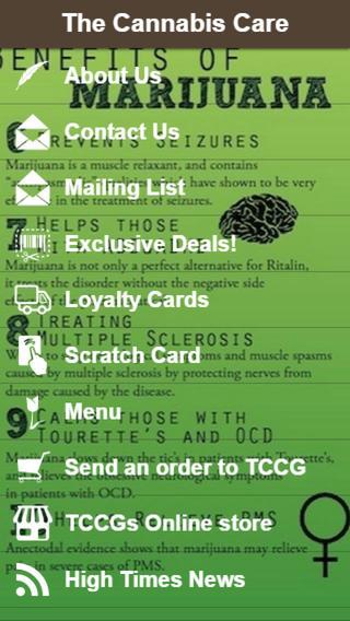 TCCG Corp