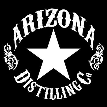 Arizona Distilling Co 商業 App LOGO-硬是要APP