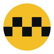 Такси Автосфера. Заказ такси в Зеленограде