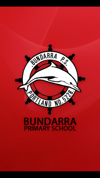 Bundarra Primary School - Skoolbag
