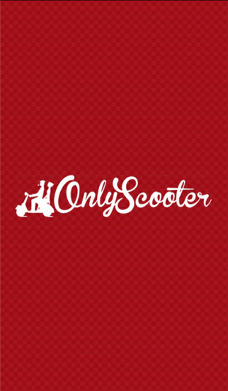 Only Scooter