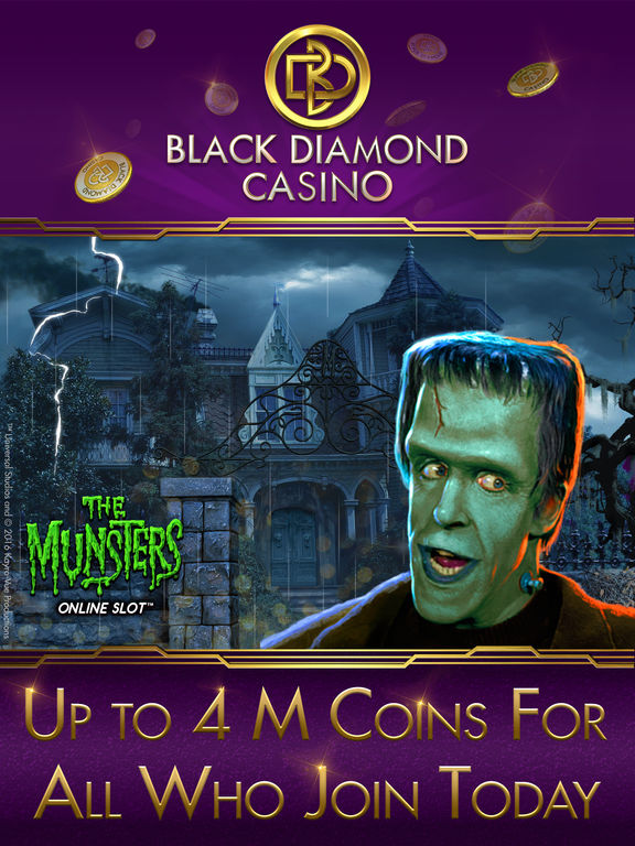 black diamond casino zynga cheats