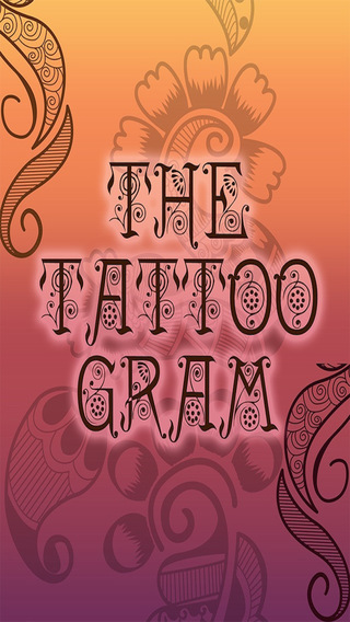 The Tattoogram