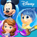 Disney Color and Play - now with Inside Out!