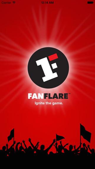 FanFlare