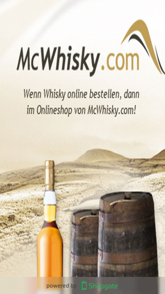 McWhisky.com