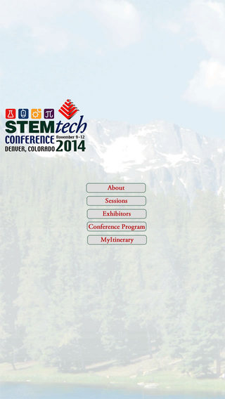 STEMtech2014