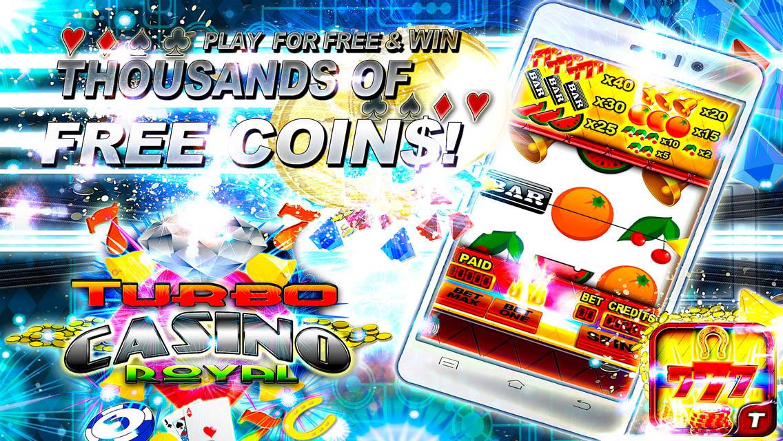 jackpot slots game online deluxe spiele