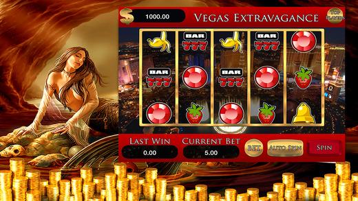 A Abbies Dubai Golden 777 Casino Jackpot Slots