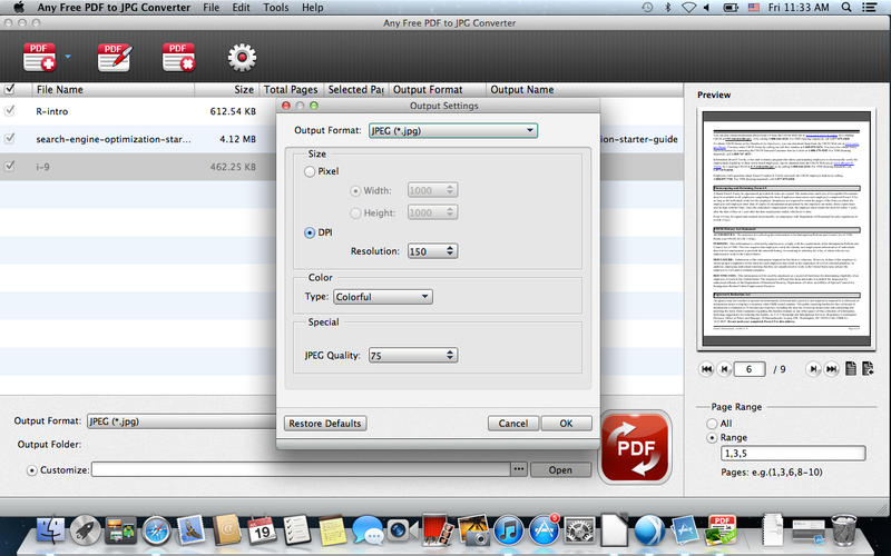 Any video converter version 3.0.6 patch latest